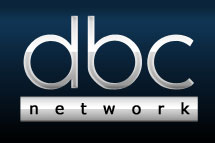 dbc-network